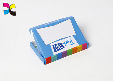 CMYK Printing Kraft Corrugated Paper Packaging Box ISO9001 SGS FSC
