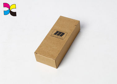 China Rigid Printed Stacking Craft Paper Storage Boxes / Product Packaging Boxes factory