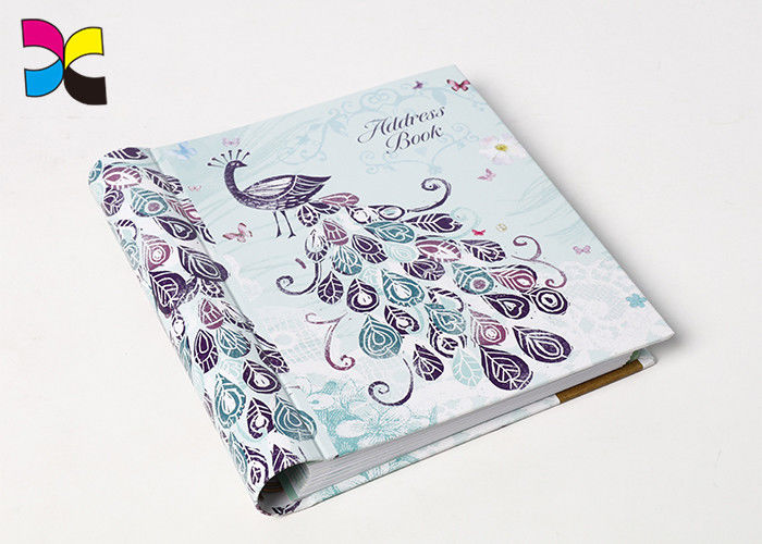 A4 Travelers Spiral Bound Printing Services Erasable Sketch Pad With Pocket supplier